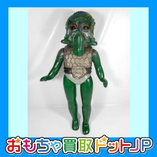 旧バンダイ 仮面ライダー カメストーン